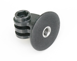 GoPro HD Tripod Camera Adapter Mount