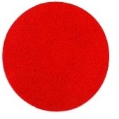 CamOne Infinity HD Red Underwater Color Correction Lens Filters