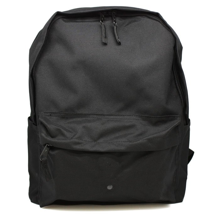 Xtreme Life 1080P WiFi Backpack Hidden Camera DVR